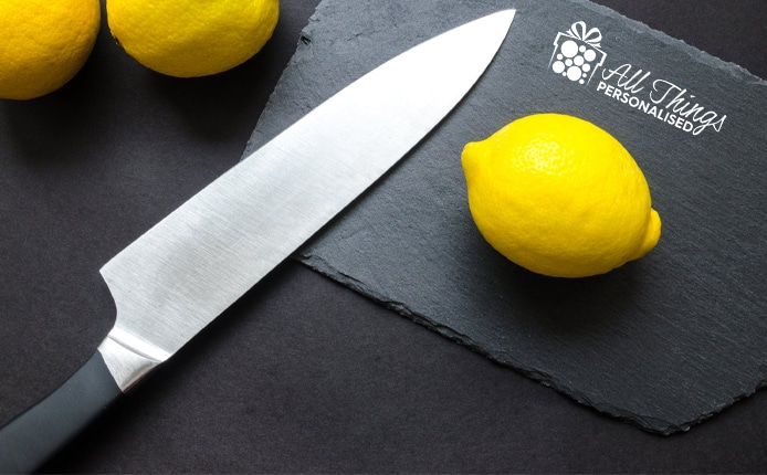 Chopping Boards gift